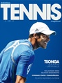 Svenska Tennismagasinet 3/2009