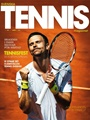 Svenska Tennismagasinet 4/2009