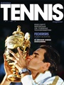 Svenska Tennismagasinet 5/2009