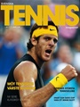 Svenska Tennismagasinet 1/2010