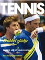Svenska Tennismagasinet 2/2011