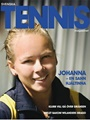 Svenska Tennismagasinet 3/2010