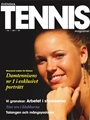 Svenska Tennismagasinet 3/2011