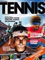 Svenska Tennismagasinet 3/2013
