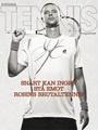 Svenska Tennismagasinet 4/2010