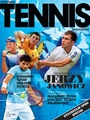 Svenska Tennismagasinet 5/2013
