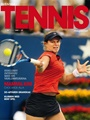 Svenska Tennismagasinet 6/2009