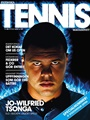 Svenska Tennismagasinet 6/2012