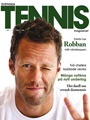 Svenska Tennismagasinet 7/2011