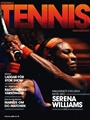 Svenska Tennismagasinet 2/2013