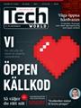 TechWorld 1/2015