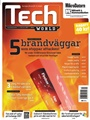 TechWorld 10/2007