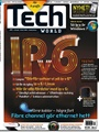 TechWorld 8/2009