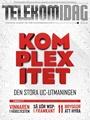 Telekom idag 5/2014