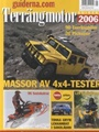 Terrngmotorguiden 7/2006