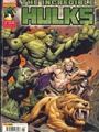 The Incredible Hulks 5/2013