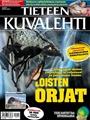 Tieteen Kuvalehti 11/2015