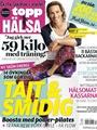 ToppHälsa 7/2015