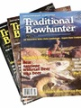 Traditional Bowhunter 7/2009