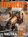 Traktor  3/2014