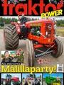 Traktor Power 8/2014