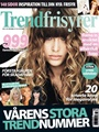 Trendfrisyrer 2/2012