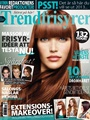 Trendfrisyrer 1/2013