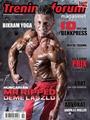 Treningsforum magasinet 3/2015