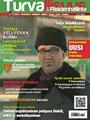 Turvallisuus ja Riskienhallinta 8/2014