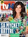 tv14 21/2014