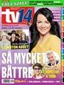 tv14 21/2015