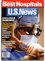 Us News & World Report 7/2009