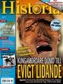 Världens Historia 18/2014