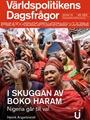 Världspolitikens Dagsfrågor 10/2014