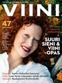 Viini-lehti 6/2014