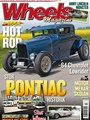 Wheels Magazine
