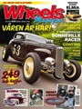 Wheels Magazine 5/2010