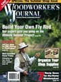 Woodworkers Journal 7/2009