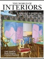 World of Interiors 4/2012