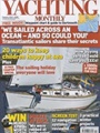 Yachting Monthly 7/2006
