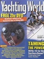 Yachting World 7/2006