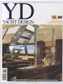 Yd Yacht Design 7/2006