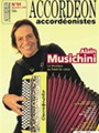 Accordeon & Accordeonistes 1/2010