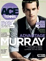 ACE Tennis Magazine 10/2013