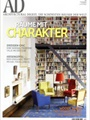Ad-architectural Digest 1/2010