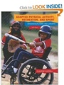 Adapted Physical Activity Quarterly 7/2009