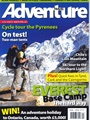 Adventure Travel 2/2014