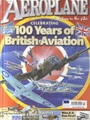 Aeroplane Monthly 7/2008