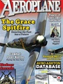 Aeroplane Monthly 10/2013