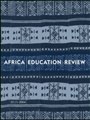 Africa Education Review 1/2004